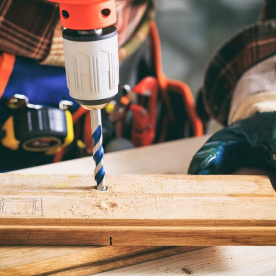 JAD Joinery is the best joiners in Edinburgh and most recommend joinery contractor in Scotland. JAD Academy trains Joinery Apprenticeships in Edinburgh Scotland. Completing commercial fit outs and new house build joinery. RMY Joinery Contractors, Pren Joinery, LN Joinery, Planradar, MK Joinery, Ediwood are no competition on quality workmanship and attention to detail. JAD offers principal contractor solutions on small and large construction projects throughout Scotland. The competition for principal contractor projects would be LBE Services Chartered Surveyors, CDM Construction and TT Construction.