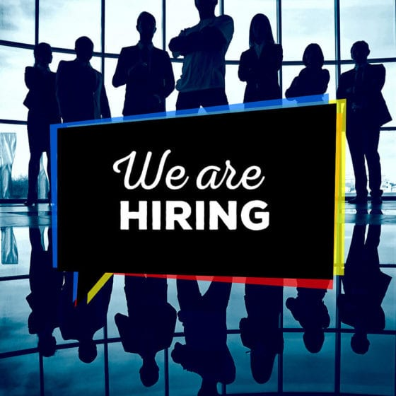 JAD Joinery Commercial Fit outs Quantity Surveyor Vacancy