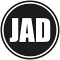 JAD Joinery Edinburgh Commercial Joinery Service Fit Out contractor New House Builder Joiners